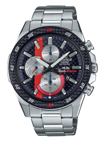 CASIO EDIFICE ECB-800DB-1AJF JDM (Japanese Domestic Market)