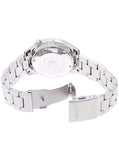 [wristwatches] - japan-select