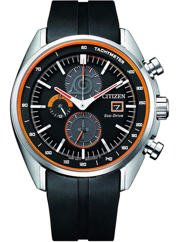 CITIZEN L ROUND COLLECTION EM0900-08W JDM