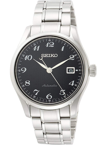SEIKO AUTOMATIC SARB035 MADE IN JAPAN JDM (Japanese Domestic Market) Only 1 left in stock