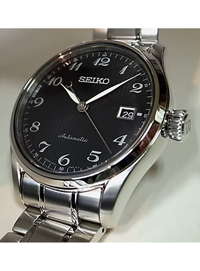 SEIKO AUTOMATIC PRESAGE SARX039 Made in Japan JDM (Japanese Domestic Market)
