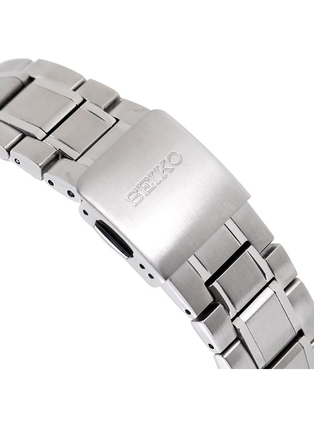 SEIKO PRESAGE SHARP EDGED SERIES SARX077