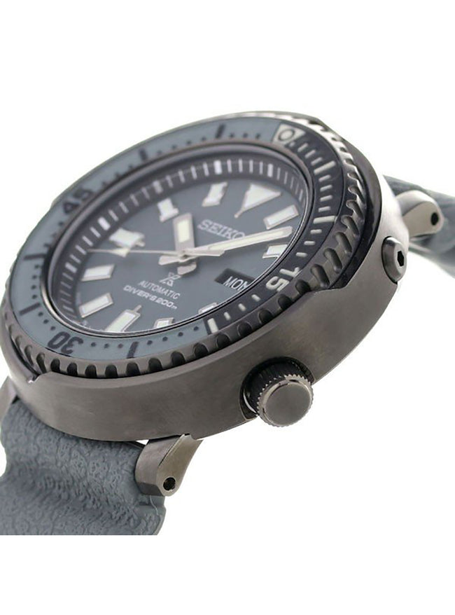 SEIKO PROSPEX DIVER SCUBA STREET SERIES SBDY061 MADE IN JAPAN JDM