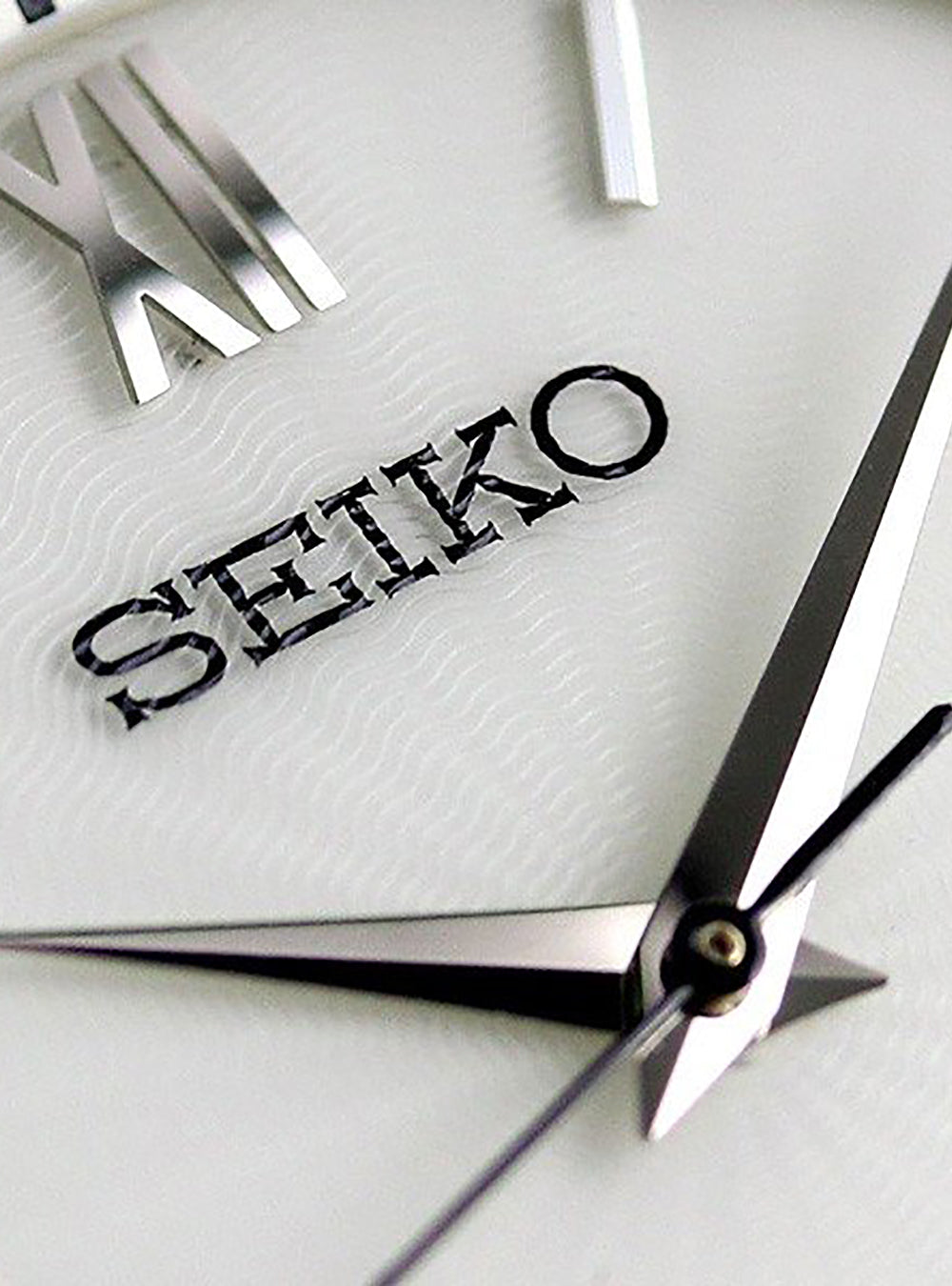 SEIKO BRIGHTZ SAGZ095 MADE IN JAPAN JDM