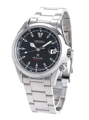 SEIKO AUTOMATIC PRESAGE SARX035 Made in Japan JDM