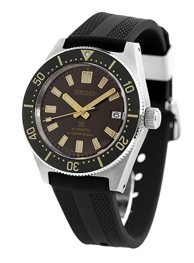 SEIKO PROSPEX DIVER SCUBA SBDC105 MADE IN JAPAN JDM