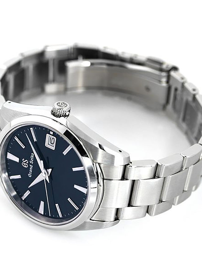 GRAND SEIKO HERITAGE COLLECTION SBGP013 MADE IN JAPAN JDM