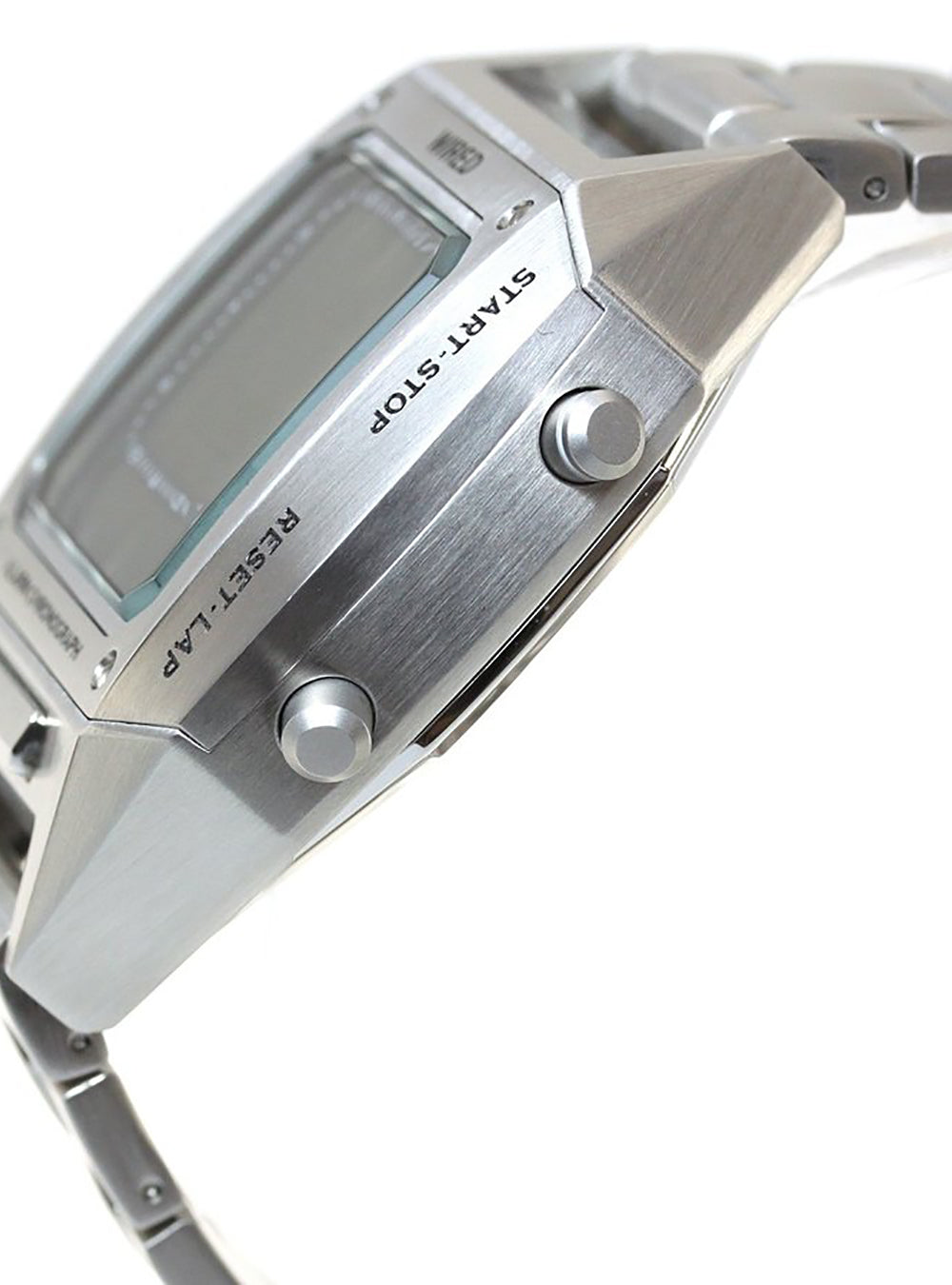 SEIKO WIRED SOLIDITY AGAM401 JDM