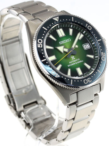 CITIZEN PROMASTER LAND ECO DRIVE DIRECT FLIGHT CB5037-84E