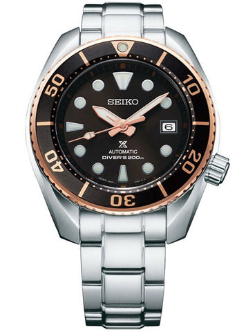 SEIKO×TiCTAC 35th Anniversary Limited Edition SZSB021 MADE IN JAPAN JDM Only 1 left in stock