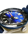 SEIKO PROSPEX DIVER SCUBA PADI SPECIAL EDITION SBDC055 MADE IN JAPAN JDM