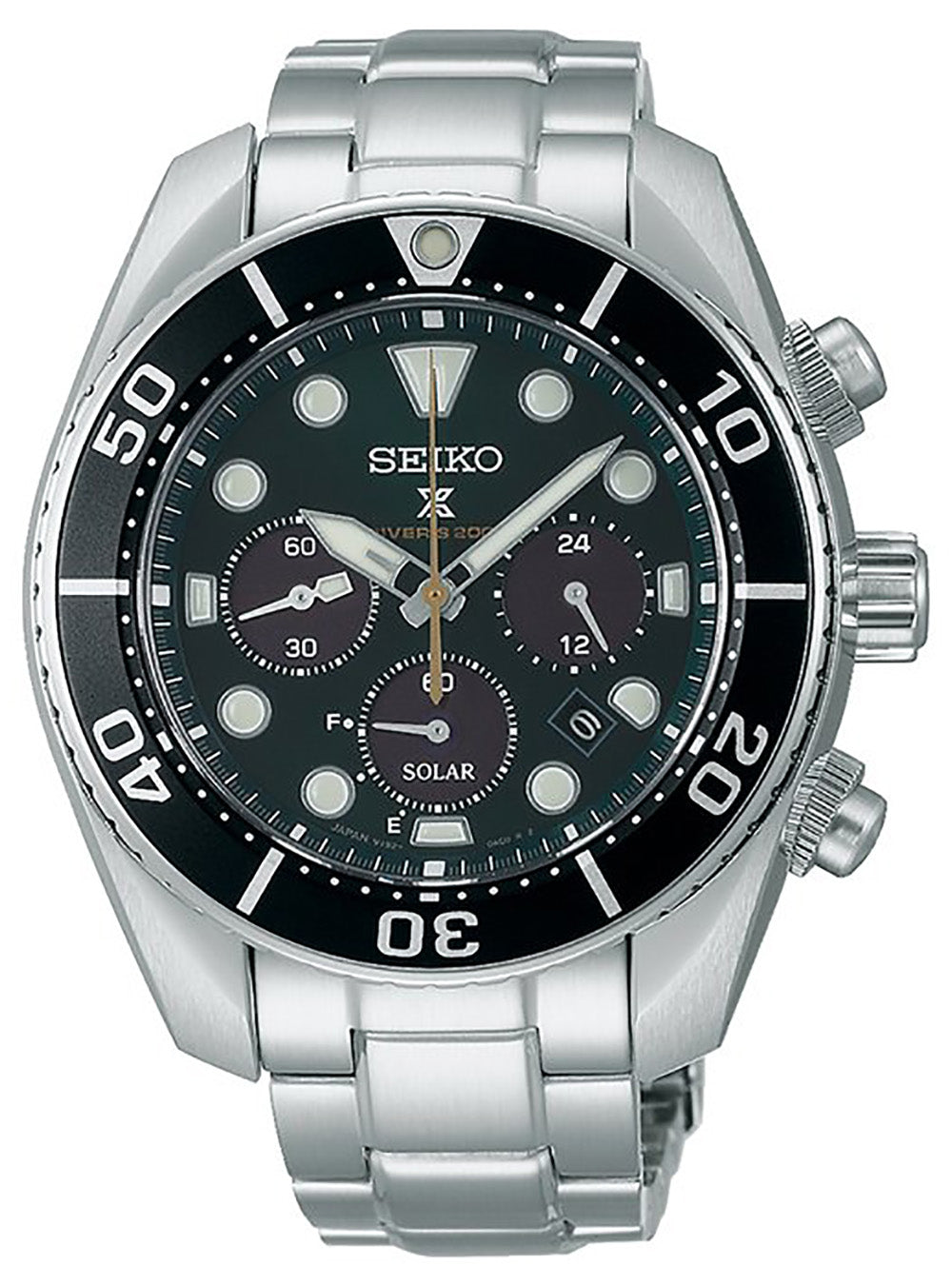 SEIKO PROSPEX DIVER SCUBA 140TH ANNIVERSARY SBDL083 LIMITED EDITION MADE IN JAPAN JDM