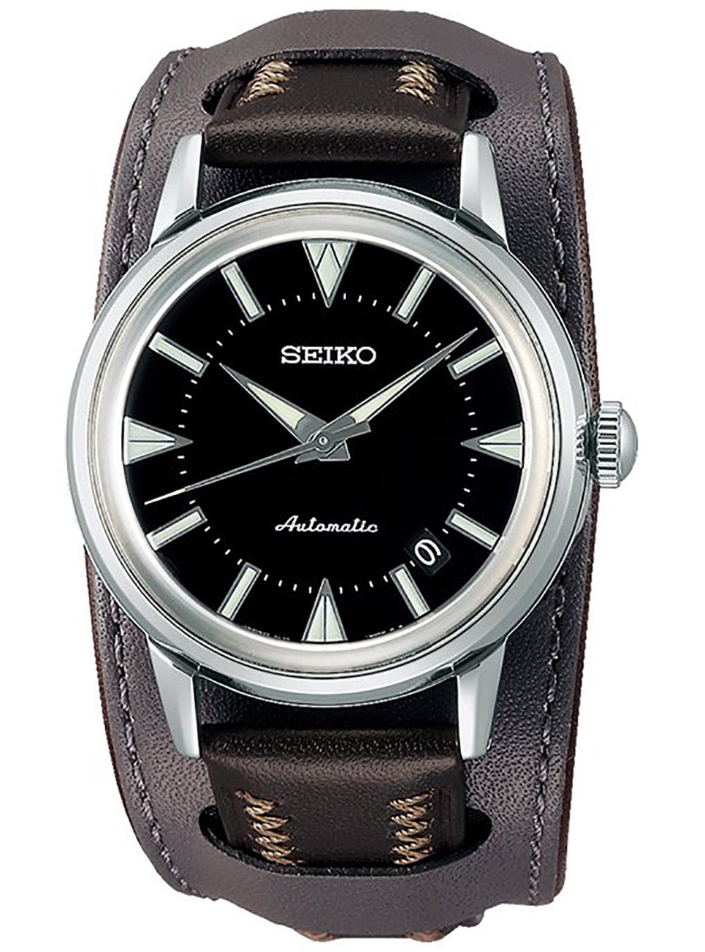SEIKO PROSPEX The 1959 Alpinist Re-creation SBEN001 MADE IN JAPAN JDM