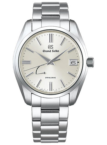 GRAND SEIKO QUARTZ SBGX263 MADE IN JAPAN JDM (Japanese Domestic Market)