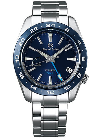 SEIKO SELECTION JAPAN COLLECTION 2020 LIMITED EDITION SCVE055 MADE IN JAPAN JDM