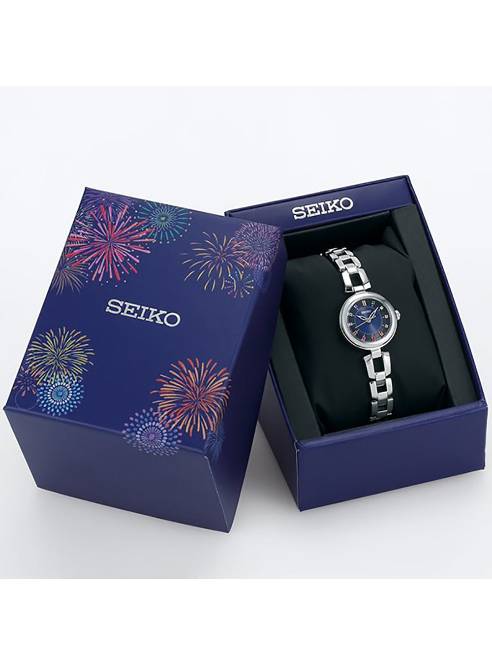 SEIKO SELECTION 2020 SUMMER LIMITED EDITION SWFA191 WOMEN'S JDM