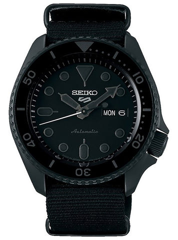 SEIKO PROSPEX LIMITED MODEL DIVER SCUBA SUMO SZSC004 MADE IN JAPAN JDM (Japanese Domestic Market)