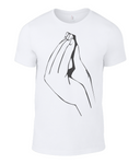 Italian Hand T-Shirt (Multiple colours available)
