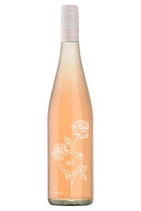 Rosé (2019) 750ml - 6-Pack - Master of Ceremonies