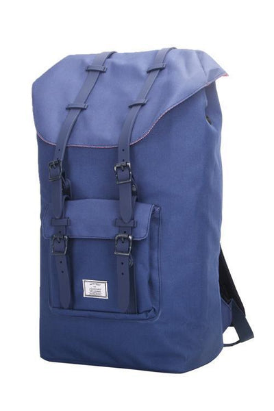 Waterproof Large Capacity Backpack