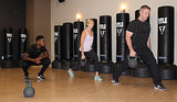 Personal Training Consultation