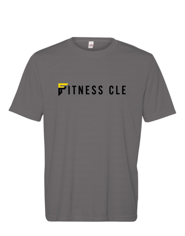Fitness CLE Shirts