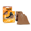 KT Tape Pro – Extreme