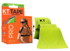 Winner Green KT Tape Pro Synthetic Kinesiology Tape for Common Sports Injuries