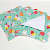 Peyote Collection - Baby Wipes