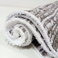 Peyote Collection - Kitchen Roll The Clever Cactus sustainable eco-friendly