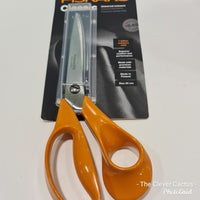 "Fiskars Classic Dressmaking Scissors 9'1/2"" The Clever Cactus"