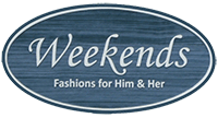 weekends-logo