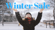 winter-sale-weekends-fashions