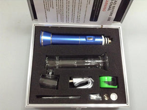 G9 H-Enail 3.0 Portable E-Nail Kit [Electric Dab Rig]