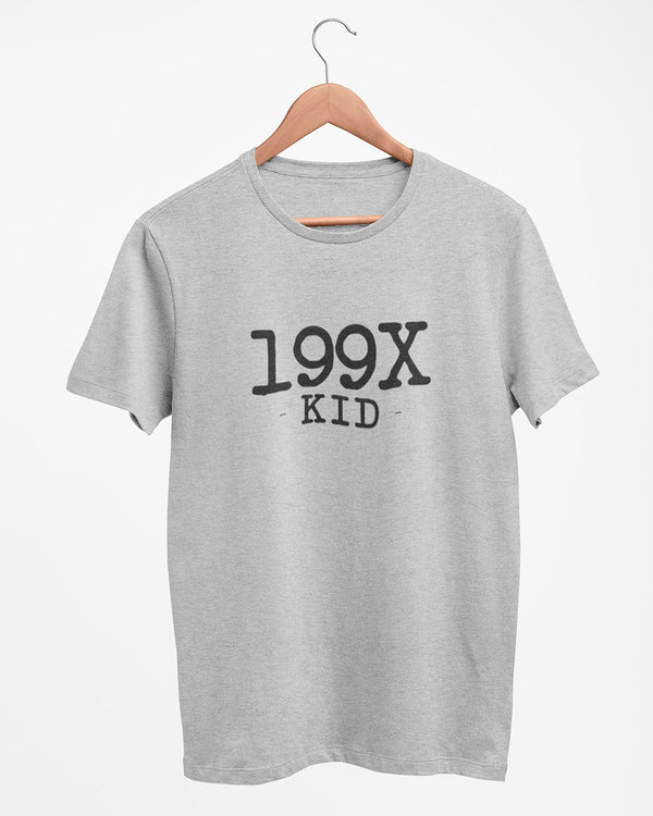 199X Kid Boyfriend T-Shirt
