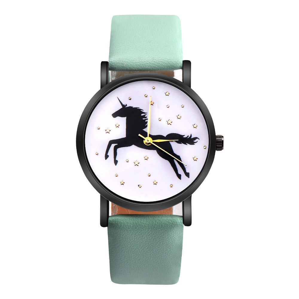 men women line find design deals watches s shopping get pattern fashion on animal bracelet braid quotations wristwatches at lovely cheap elephant guides