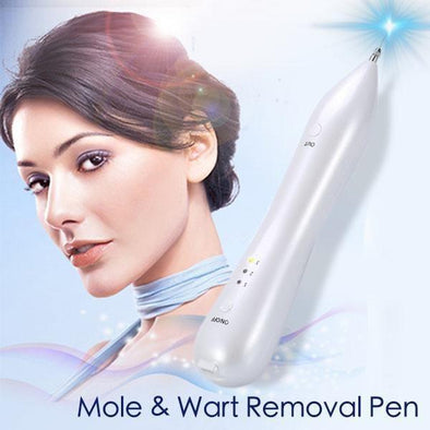 [2-Pack] Mole & Wart Removal Pen