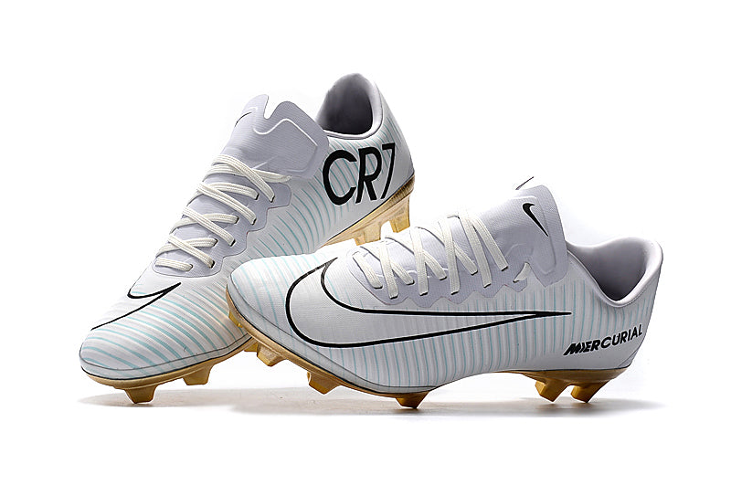 super popular d0d9e 32dba ... where to buy nike mercurial superfly iv fg white gold 06b61 e9010
