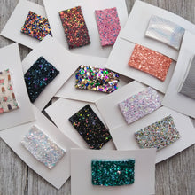 WHOLESALE Snap Clips - 1.75 inches