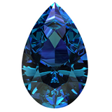 Pear Cut Style | Guide to Gemstone Cutting Styles