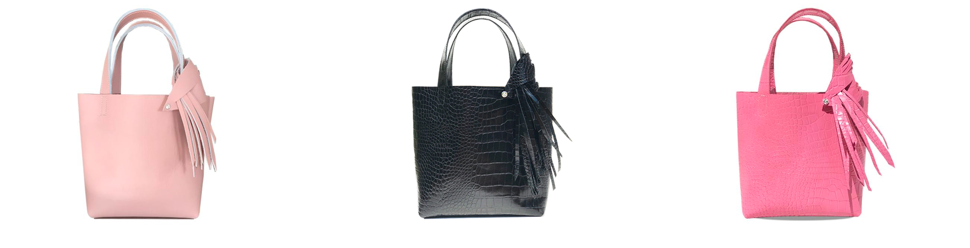 Contact MONOLISA - Handmade Premium Leather Handbags, Bag Accessories & Jewelry For Women