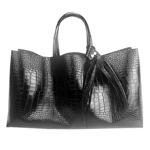 MONOLISA Limited Edition Products - Handmade Handbags, Bag Accessories & Jewelry For Women