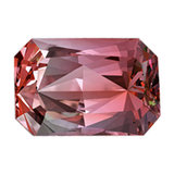 Emerald Cut Style | Guide to Gemstone Cutting Styles
