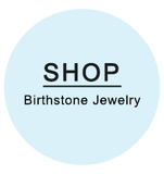 Shop Birthstone Jewelry Collection