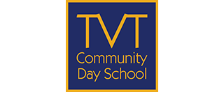 TVT Community Day school