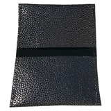 Inside Leather Card Case II – Sting Ray