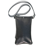 Extra Tall Leather Stingray Strap Bag 29 – Swarovski