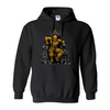The Books of Babel: The Fall of Babel - Pullover Hoodie