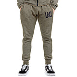Elite Series Joggers - Khaki