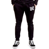 Elite Series Joggers - Black